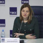 Кузбасские организации повысили эффективность работы на 40% благодаря нацпроекту