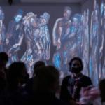 Авангард в цифре, или Дерзкий проект Русского музея