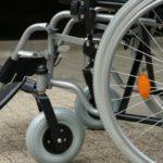 Прокопчанка хотела продать инвалидную коляску, а отдала мошеннику 500 тысяч рублей