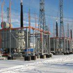 В Киселёвске и Юрге введены в эксплуатацию новые электрические подстанции