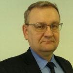 Бывшего замгубернатора Кузбасса осудили на три года