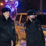 В Кузбассе разрешили массовые гулянья на Новый год и Рождество