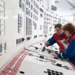 В Кузбассе готовят амбициозные проекты, связанные с подачей тепла