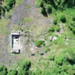 В Анжеро-Судженске приступили к ликвидации шахт за 930 миллионов рублей