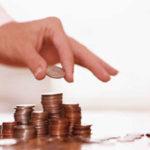 Кузбасс занял первое место в России по дефициту бюджета
