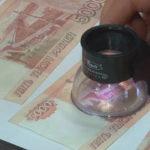 За сутки жительница Прокопьевска лишилась миллионов рублей