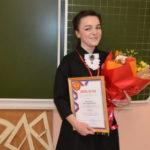 В Новокузнецком районе и Полысаеве выбрали учителей года