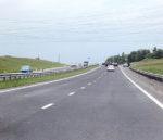 7,5 миллиарда рублей было потрачено в Кузбассе на ремонт дорог в 2020 году