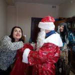 Кузбассовцы оказались самыми нещедрыми на новогодние офисные подарки