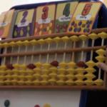 Калтанских дошкольников обучают по азиатской технологии