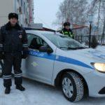 Кузбасские полицейские спасли лекарства на 50 миллионов рублей