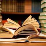 В Кузбассе проходит литературный конкурс для предпринимателей