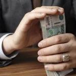 Выдача потребительских кредитов в Кузбассе сократилась на треть