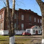 Кузбасская больница получила штраф за игнор предписаний пожнадзора