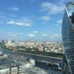 Кузбассовец взял ипотеку в 150 миллионов на квартиру в Москве