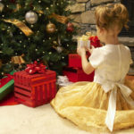 Кузбасским работодателям порекомендовали сделать 31 декабря выходным днем