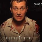 «Реальные пацаны против зомби»: рецензия на фильм