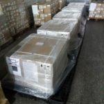 Десять тысяч упаковок лекарства от коронавируса прибыли в Кузбасс