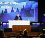 Сергей Цивилев ответил на вопрос о своей дальнейшей карьере