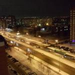 У проспекта Шахтеров в Кемерове появится дорога-дублер