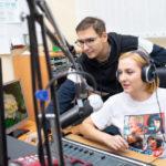 Если радио, то «Кузбасс FM»!