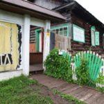 В Реабилитационном центре Красноярского края жестоко издевались над пациентами
