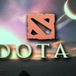 Прогнозы и ставки на Dota 2