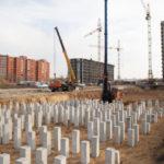 200 кузбасских семей смогут снизить ставку по ипотеке