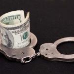 Продажный чиновник из Новокузнецка украл из городского бюджета 36 миллионов