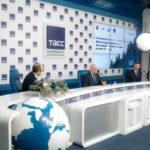 В Кузбассе продлят налоговые каникулы для индивидуальных предпринимателей до 2024 года