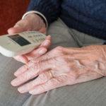 Пенсионерка из Красноярска выдумала себе внучку, чтобы познакомиться с мужчиной