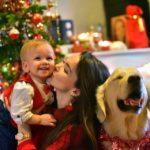 «Гирлянда новогодних поздравлений»: кемеровская «Комсомолка» запустила необычную новогоднюю акцию