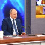 Кузбасские семьи с детьми до семи лет получат по пять тысяч рублей