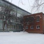 В Кузбасской ГСХА прошла стратегическая сессия «Сельский дом»
