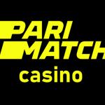 Пари Матч казино: новые возможности для азартных людей в интернете