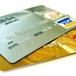 Как работает кредитная карта?