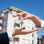 Как правильно продать жилье?