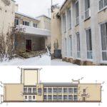 В посёлке Новостройка местный ДК ждёт грандиозный «апгрейд»
