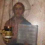 В ночь на Рождество Христово столбик термометра опустится до -30