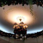 Глава Юрги рассказал о дополнительном освещении