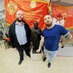 В Юрге у краеведческого музея появился цифровой двойник