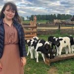 Кузбасские фермеры могут получить солидные гранты