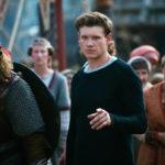 «Последний богатырь: Корень зла»: рецензия на фильм