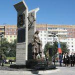 В Кузбассе отмечают годовщину снятия блокады Ленинграда