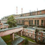 Новокузнецкие промпредприятия в 2021 году потратят два миллиарда на «Чистый воздух»