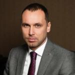 В управлении Кемеровским отделением ПАО Сбербанк произошли кадровые изменения