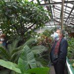 Для кузбасских школьников создадут региональную Агрошколу