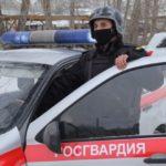 В Мариинске школьница обиделась на родителей и ушла в мороз из дома