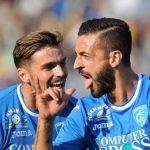 Ставки на итальянскую Серию B по футболу