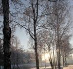 В Кузбассе еще 20 человек пострадали от мороза